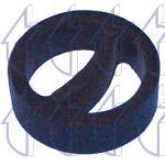 Egsoz Lastiği Halkası, image 1