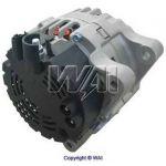 Alternatör 12V 90A Valeo Tip, image 1