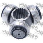 Aks Mafsalı Diş Sayısı 24 Çanak Çapı 355, image 1