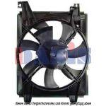 Klima Fan Motoru, image 1