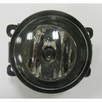 Dacıa Logan  2009-2012 Sis Lambası Sağ-Sol Aynı adet  Yuvarlak H11, image 1