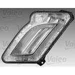 Sinyal Lambası Yağ Sağ Volvo S60 V60 2010 Sonrası, image 1