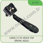 Sinyal Kolu Lada 2110 Vega Ym, image 1