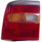 1993-1995 Opel Vectra Arka Stop Sağ, image 1