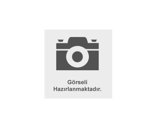 Stop Qashqaı 2007-2009 Dış Sol, image 1